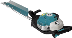 The product features of hedge trimmer